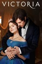 """Victoria"" - British Movie Poster (xs thumbnail)"