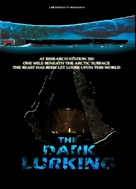 The Dark Lurking - DVD cover (xs thumbnail)
