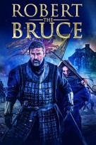Robert the Bruce - Movie Cover (xs thumbnail)