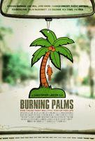 Burning Palms - Movie Poster (xs thumbnail)
