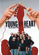 Young at Heart - Movie Cover (xs thumbnail)