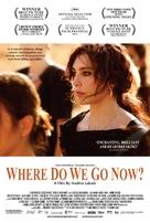 Et maintenant, on va où? - Movie Poster (xs thumbnail)