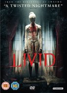 Livide - British DVD cover (xs thumbnail)