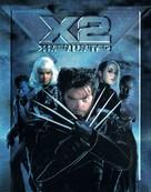 X2 - Movie Cover (xs thumbnail)