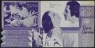 Queen Christina - poster (xs thumbnail)