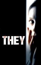 They - Movie Poster (xs thumbnail)