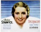 Shopworn - Movie Poster (xs thumbnail)