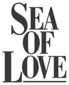 Sea of Love - Logo (xs thumbnail)