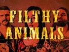 Filthy Animals - Video on demand movie cover (xs thumbnail)