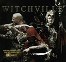 Witchville - Movie Poster (xs thumbnail)