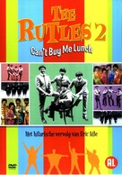 The Rutles 2: Can - poster (xs thumbnail)