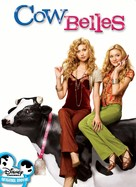 Cow Belles - Movie Cover (xs thumbnail)