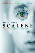 Scalene - DVD cover (xs thumbnail)