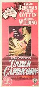 Under Capricorn - Australian Movie Poster (xs thumbnail)