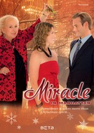 Call Me Mrs. Miracle - Movie Cover (xs thumbnail)