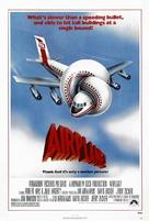 Airplane! - Movie Poster (xs thumbnail)
