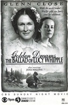 The Ballad of Lucy Whipple - poster (xs thumbnail)