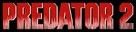 Predator 2 - Logo (xs thumbnail)
