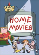 """Home Movies"" - Movie Cover (xs thumbnail)"
