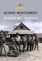 Robbers' Roost - DVD cover (xs thumbnail)
