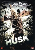 Husk - French Movie Cover (xs thumbnail)
