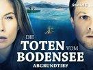"""Die Toten vom Bodensee"" - German Video on demand movie cover (xs thumbnail)"