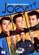 """Joey"" - Danish DVD movie cover (xs thumbnail)"