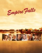 Empire Falls - Movie Poster (xs thumbnail)