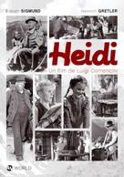 Heidi - French DVD cover (xs thumbnail)