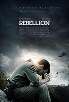 L'ordre et la morale - Movie Poster (xs thumbnail)