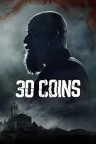 """30 Monedas"" - Movie Cover (xs thumbnail)"