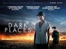 Dark Places - British Movie Poster (xs thumbnail)