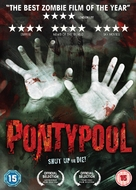 Pontypool - British DVD cover (xs thumbnail)