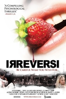 Irreversi - Movie Poster (xs thumbnail)