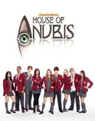 """House of Anubis"" - Movie Poster (xs thumbnail)"