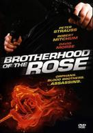 """""""Brotherhood of the Rose"""" - Movie Cover (xs thumbnail)"""