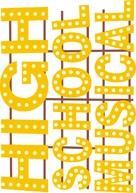 High School Musical - Logo (xs thumbnail)