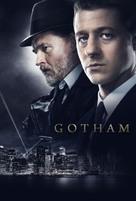 """Gotham"" - Movie Poster (xs thumbnail)"