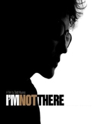 I'm Not There - Movie Poster (xs thumbnail)