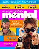 Mental - Blu-Ray cover (xs thumbnail)