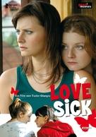 Legaturi bolnavicioase - German Movie Poster (xs thumbnail)