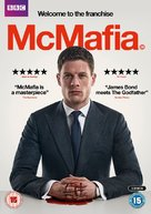 """McMafia"" - British Movie Cover (xs thumbnail)"