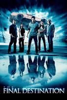 The Final Destination - Movie Poster (xs thumbnail)