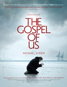 The Gospel of Us - British Movie Poster (xs thumbnail)