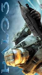Halo 3 - Movie Poster (xs thumbnail)
