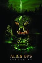 Night Feeders - poster (xs thumbnail)