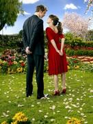 """Pushing Daisies"" - British poster (xs thumbnail)"