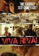 Viva Riva! - Movie Poster (xs thumbnail)
