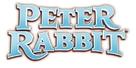 Peter Rabbit - Logo (xs thumbnail)