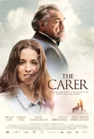 The Carer - Movie Poster (xs thumbnail)